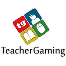 teachergaming
