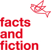 logo-facts-and-fiction