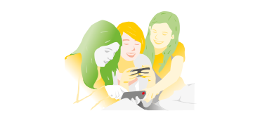 header-illustration-ferienprogramm-handy-maedels-01.png